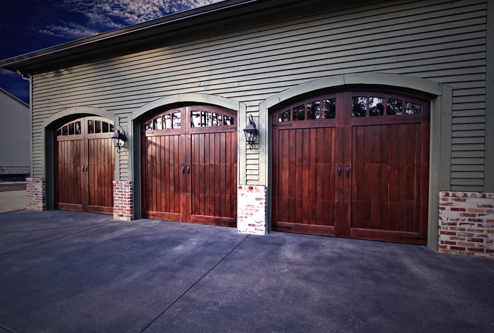 Home all american overhead and garage doors for American overhead garage doors